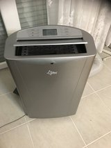 Room Air Conditioner in Baumholder, GE