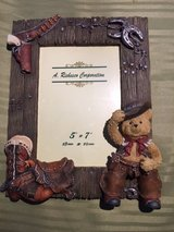 Picture Frame 2 in Fort Lewis, Washington
