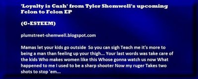 """""""Can't-Wait-Til-Night-Time""""...Buy Night Time by Tyler Shemwell...G-ESTEEM in Rota, Spain"""