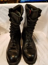 Matter Horn, Gortex Boots 1949 Sz 11 1/2 Water Proof in Beaufort, South Carolina