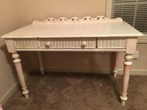 Shabby Chic Desk in Fort Campbell, Kentucky