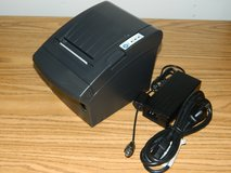 Bixolon SRP-350plus Thermal RECEIPT PRINTER, Serial, for pos system in CyFair, Texas