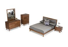 Shop furniture store Los Angeles for unmatched selection & guaranteed low prices in Charleston, South Carolina