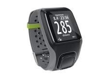 TomTom Multi-Sport Fitness Watch in Elizabethtown, Kentucky