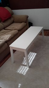 Ikea Couch Table in Ramstein, Germany