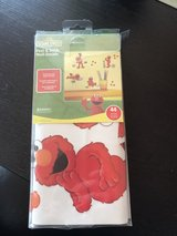 Elmo wall stickers in Geilenkirchen, GE