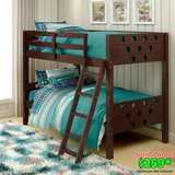 Dream Rooms Furniture LOVES OUR KIDS! in Pasadena, Texas