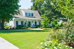 Stunning Home w/Pool in Sound-Side Cape Carteret in Camp Lejeune, North Carolina