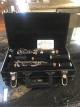clarinet in St. Charles in Sugar Grove, Illinois