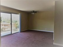 Gated Community - Two  Bedroom, Once Bath, Open Floor Plan in Camp Pendleton, California