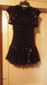 childs 2-pc formal dress in Columbus, Ohio