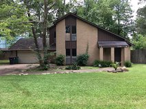 Cozy Home in a Nice Neighborhood! Owner Financing Available!! in Pasadena, Texas