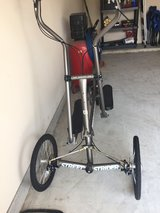 Streetstrider 3i Elliptical Bike - Brand New in Spring, Texas