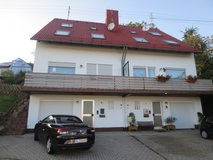 For Rent!  Duplex House in Eulenbis in Ramstein, Germany