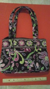 Like NEW Vera Bradley Purse in Glendale Heights, Illinois