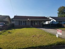 Become the Homeowner of This Home - For Sale! Also Available for Rent to Own in Beaumont, Texas