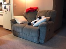 recliner lazyboy recliner in Palatine, Illinois
