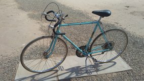 Racing/Road Bicycles and accessories in Alamogordo, New Mexico
