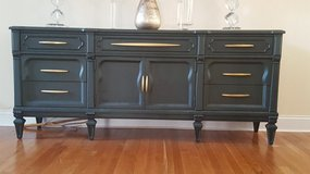 Beautiful Sideboard/Buffet Table in Westmont, Illinois