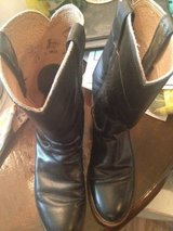 Justin Boots size 6 in Kingwood, Texas
