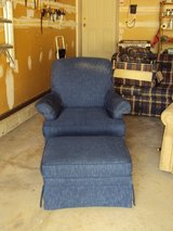 Sofa, Recliner and Chair in Palatine, Illinois