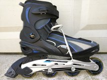 Inline Skates in Fort Campbell, Kentucky