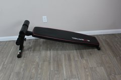Fitness Slant Bench in Spring, Texas