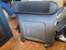 Space Heater in Baytown, Texas