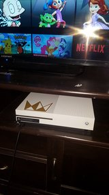 Xbox one in Barstow, California