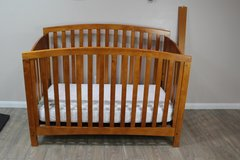 Baby Crib in Tomball, Texas