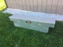 Tool Box for Ford Ranger in Schaumburg, Illinois
