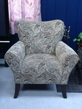 Chairs (set of 2) in Palatine, Illinois