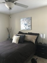 Apartment beautiful spacious great location! First month free rent! in Fort Bragg, North Carolina