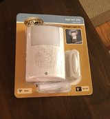 Wireless Doorbell Nightlight Kit in Aurora, Illinois