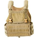 SCARAB Light Plate Carrier in Fort Bragg, North Carolina