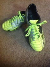 soccer shoes in Tinley Park, Illinois