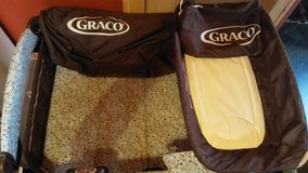 GRACO  PACK & PLAY in Columbus, Ohio