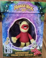 Fraggle Rock DVD Collection in Okinawa, Japan
