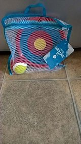 Brand New Catch A Ball Set in Lakenheath, UK