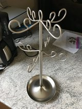 Jewelry stand in Baumholder, GE