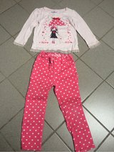 Size 3 Toddler Girl Gap Outfit in Ramstein, Germany