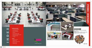 Office Furniture Wholesalers, Office Chairs Manufacturers In Pune in Fort Lewis, Washington