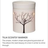 TILia  scentsy warmer in Okinawa, Japan