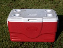 LARGE CHEST COOLER in Warner Robins, Georgia