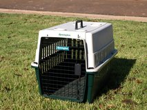 DOG CRATE/CARRIER in Macon, Georgia