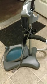 clothes steamer in Fort Drum, New York