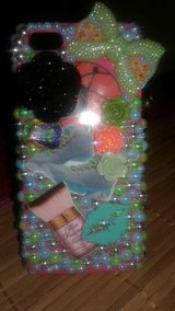 IPhone 5 case!!! in Hopkinsville, Kentucky
