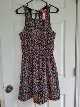 NWT: Xhiliration Summer Dress in Fort Campbell, Kentucky