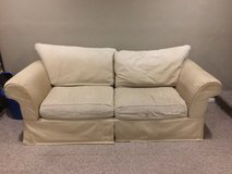 Couch For Sale in Fort Leonard Wood, Missouri