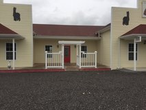 Building for Lease, Beautiful! Cleaned and ready for buisness. in Fort Campbell, Kentucky